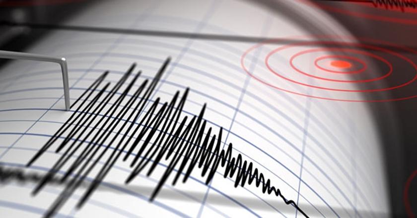 სასწრაფოდ! ინფორმაცია, რომელიც ეს წუთია გავრცელდა საქართველოში  მიწისძვრა მოხდა