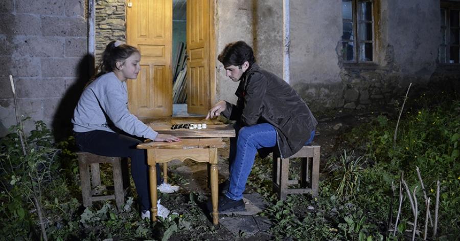 ციფრული უთანასწორობა საქართველოში - ქალაქში ყველაფერია, მთის სოფლებში არაფერი