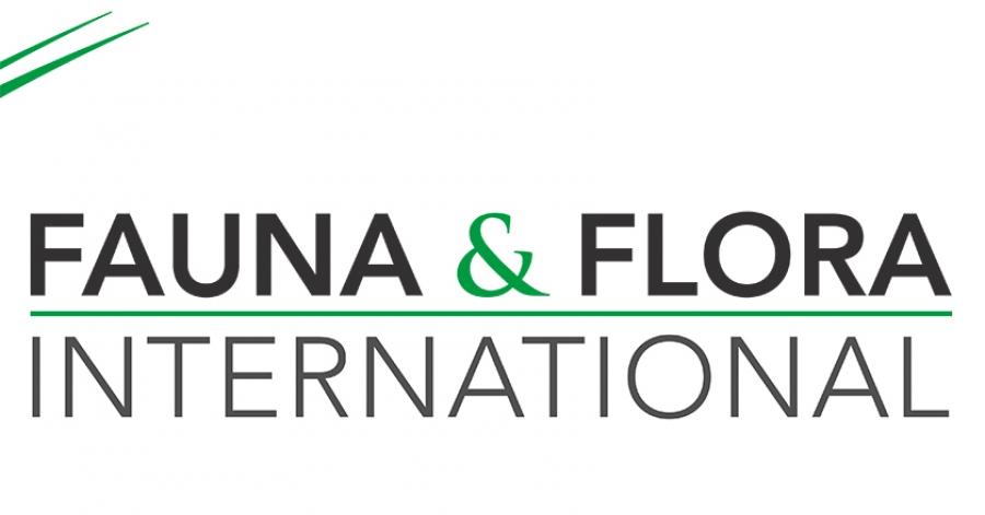 Fauna & Flora International ნამახვანჰესის მშენებლობის შეჩერებას ითხოვს